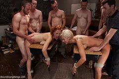 Групповое бдсм порно онлайн смотреть бесплатно фото 515-979