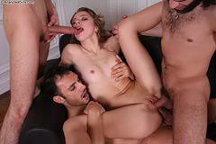 Порно мужики издевались фото 487-438
