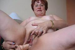 Заказать бабушку проститутку в москве фото 228-435