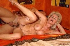 Германия старушки порно фото 154-772