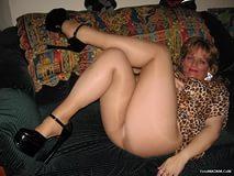 Екатеринбург проститутки взрослые фото 561-394