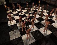 Порно шахматы скачать бесплатно торрент фото 455-654