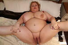 Порно пышке смотреть онлайн бесплатно фото 153-147