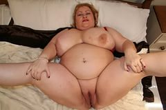 Порно пышки бесплатно фото 362-743