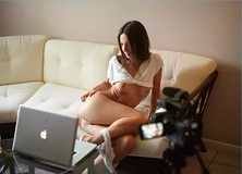 Бесплатный секс с девушками в скайпе фото 367-541